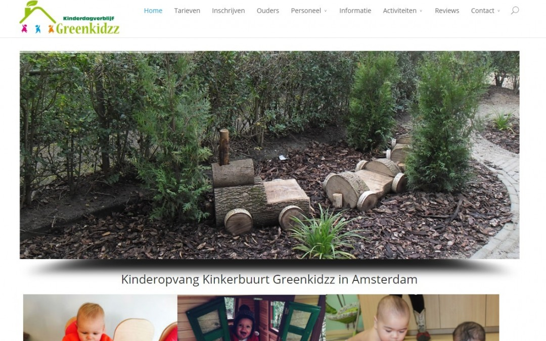 greenkidzz