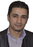 Mohamed Moumni