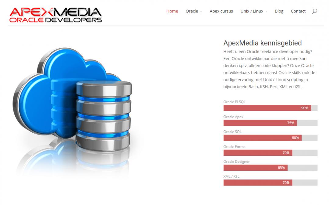 apexmedia_2