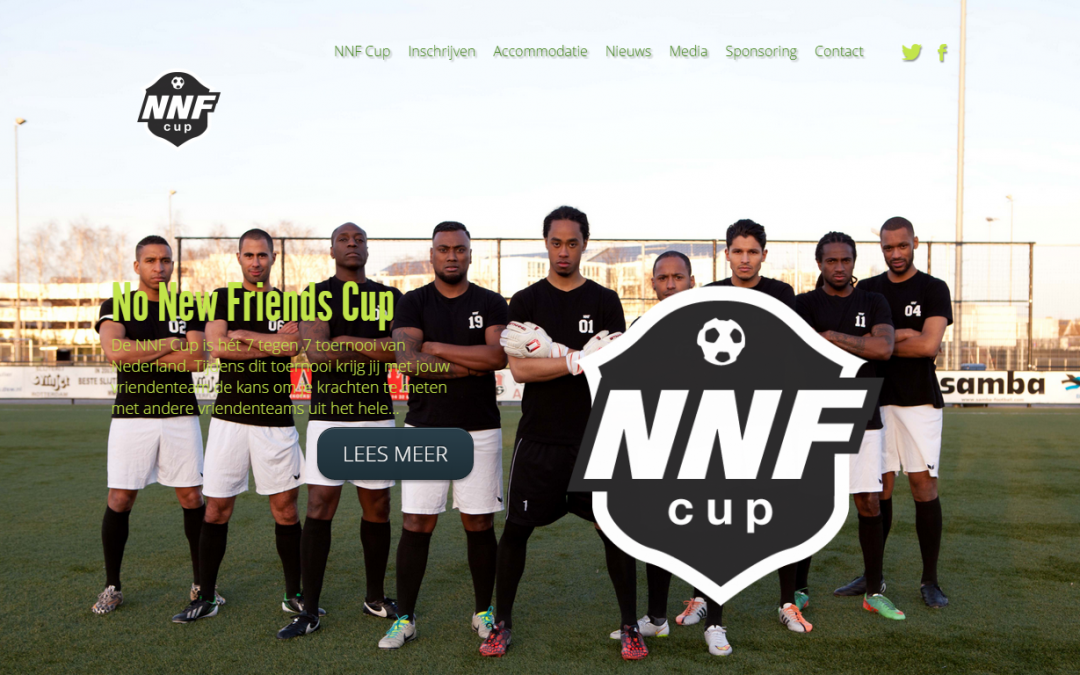 nffcup