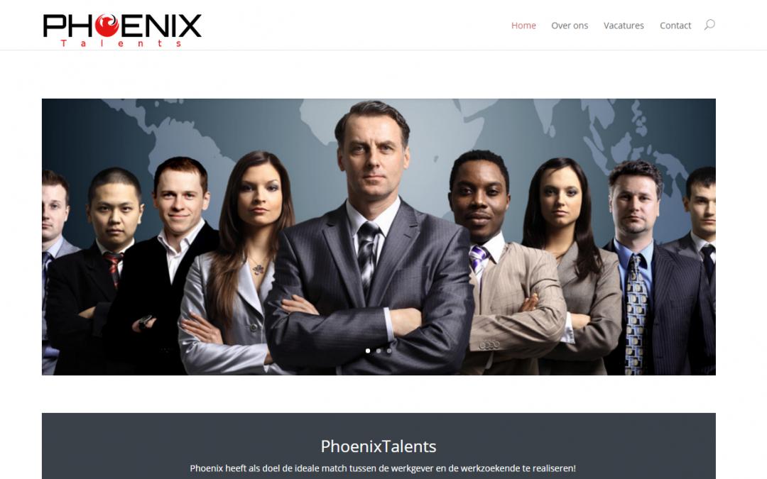 phoenixtalents