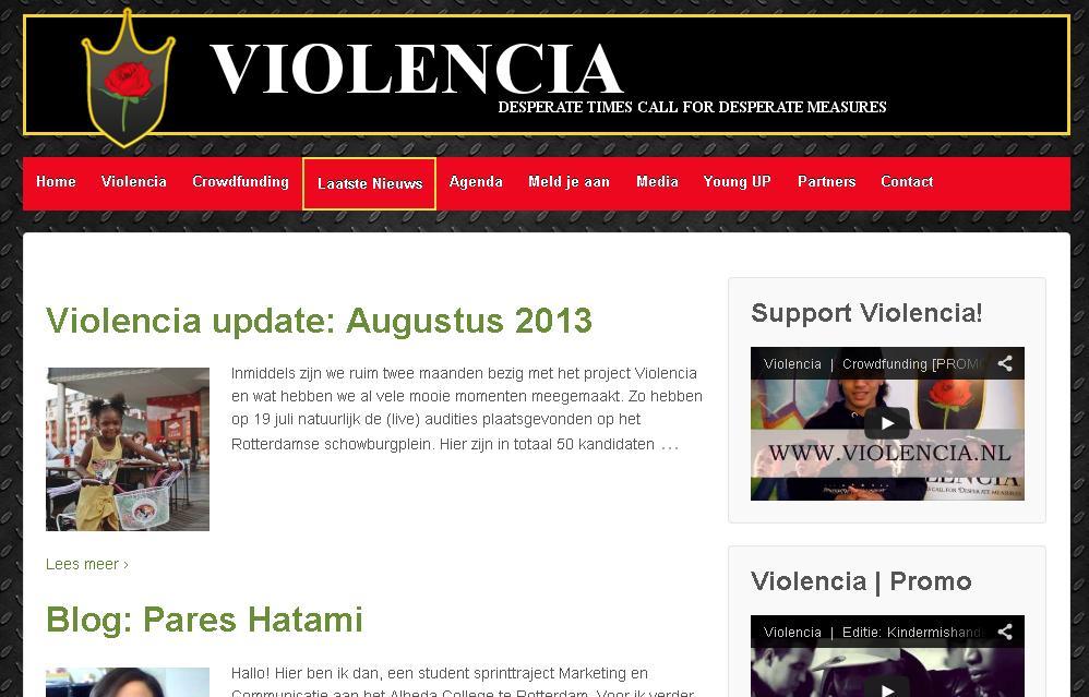 violencia3